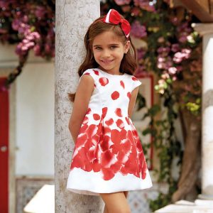 girls-summer-dress-for-wedding